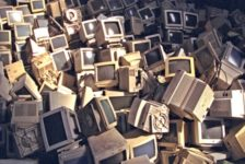 Un article à propos de l'obsolescence programmée